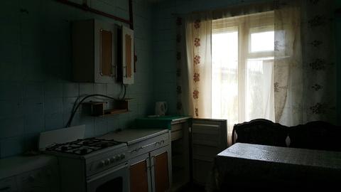 3 ком.квартира по ул.Новолипецкая д.3б - Фото 3