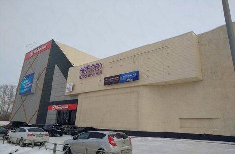 Продажа торгового помещения, Кемерово, Кемерово - Фото 3