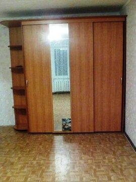 Продам 1 к.кв, ул.Свободы д.23 - Фото 2