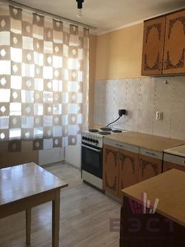 Квартира, ул. Сулимова, д.6 - Фото 1