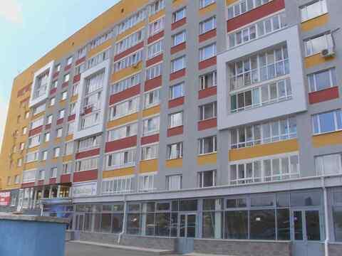 Офисное помещение в аренду 272 кв.м - Фото 1