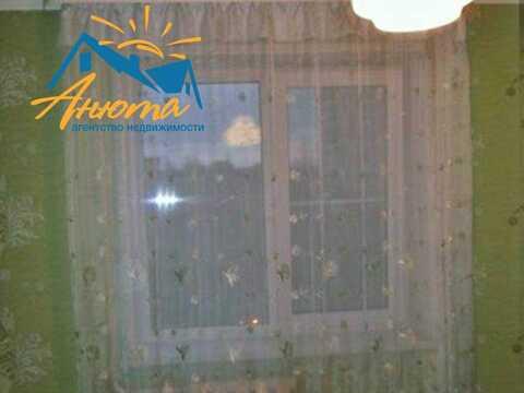 Комната в общежитии в Обнинске, Ленина 103 - Фото 2