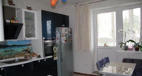Продам 3хкомнатную квартиру Мытищи - Фото 5