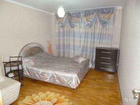 Сдам 1 ком квартиру ул.Московская . 14 - Фото 1