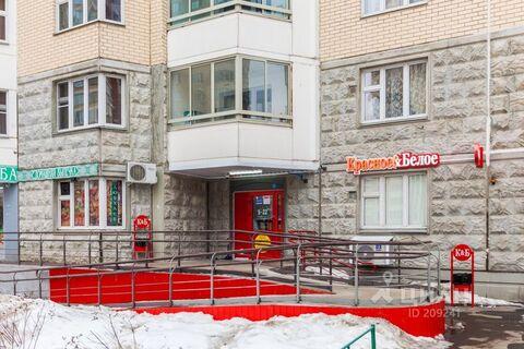 Продажа псн, Люберцы, Люберецкий район, Проспект Гагарина - Фото 2