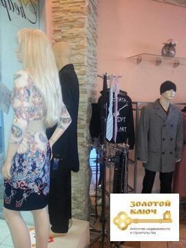Продается Готовый бизнес. , Дмитров Город, Профессиональная улица 5в - Фото 3
