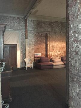 Продается 2х этажный особняк у метро Шаболовка - Фото 5
