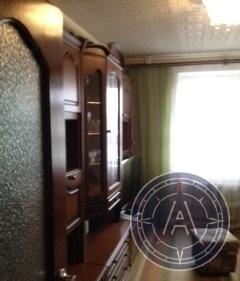 3-к квартира Пушкинская, 57 - Фото 5