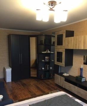 Продам просторную однокомнатную квартиру - Фото 3