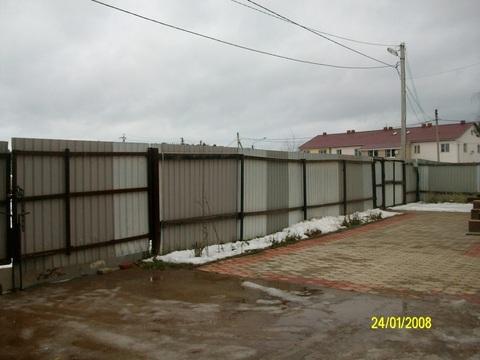 Эксклюзив! Продаётся дом 150 кв.м, на окраине города Жукова - Фото 4