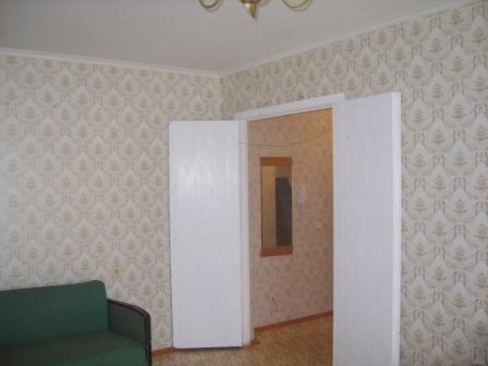 Продаю 3-ую квартиру по ул.Матэ Залка 16к2 - Фото 1