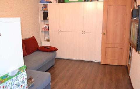 Комфортная квартира в Невском районе - Фото 2