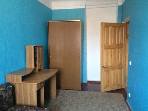 Аренда квартиры, Афипский, Северский район, Краснодарская 32 - Фото 5