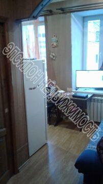 Продается 1-к Квартира ул. Володарского - Фото 3