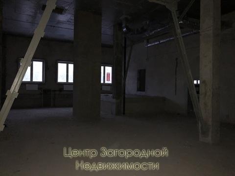 Помещение свободного назначения, Щелковское ш, 9 км от МКАД, Балашиха. . - Фото 2