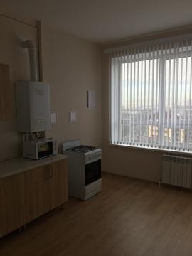 Сдается отличная, просторная квартира в новом доме. В квартире . - Фото 5