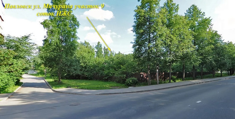 Объявление №50189199: Продажа дома. Павловск