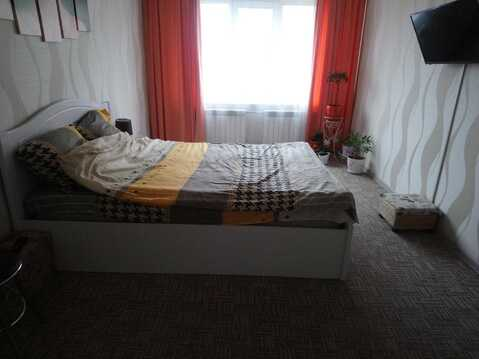 Квартира на сутки часы - Фото 3