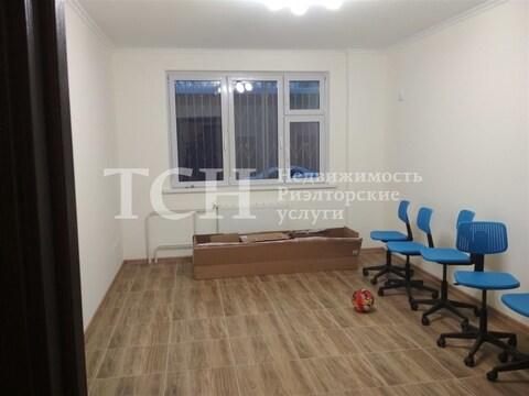 Офис, Королев, ул Пионерская, 30к8 - Фото 2