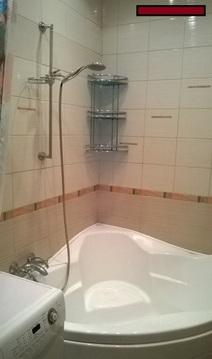 Продается 1 комнатная квартира г. Раменское, ул. Дергаевская, д. 16 - Фото 5