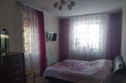 Продам 3-комнатную квартиру по адресу Герасименко 1/14 - Фото 2