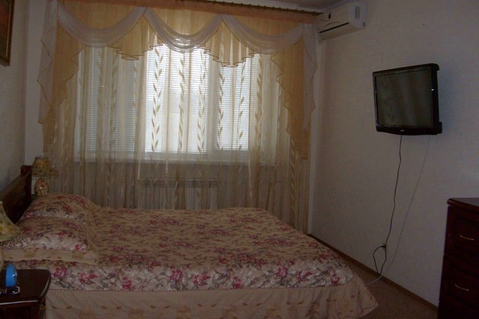 3-х комнатная квартира г. Керчь, пос. Щелкино - Фото 3