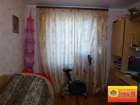 Продается 2 комн квартира в районе Юбилейного - Фото 3