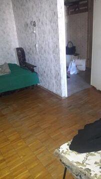 Аренда комнаты, м. Селигерская, Ул. Дубнинская - Фото 1
