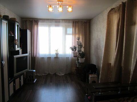 Двухкомнатная квартира на северо-западе - Фото 1