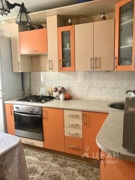 Продажа квартиры, Брянск, Ул. Вяземского - Фото 1