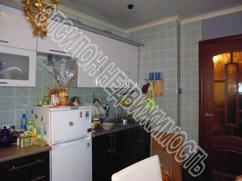Продается 2-к Квартира ул. Никитская - Фото 3