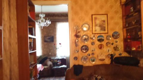 Продам дом в ждр ул. Крупская / Донская реальная гимназия - Фото 4
