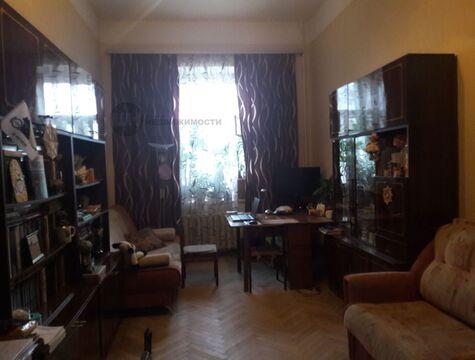 Продается 5-к Квартира ул. Марата - Фото 5