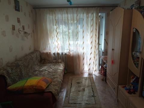 Уютная 1-ка! - Фото 2