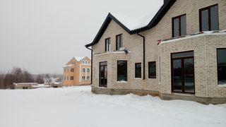 Продажа таунхауса, Смоленский район - Фото 1