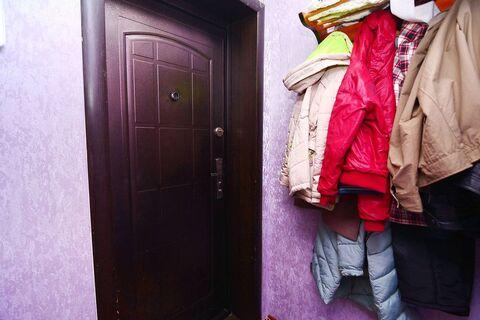 Сдам 2-к квартиру, Новокузнецк город, улица Тореза 30 - Фото 3