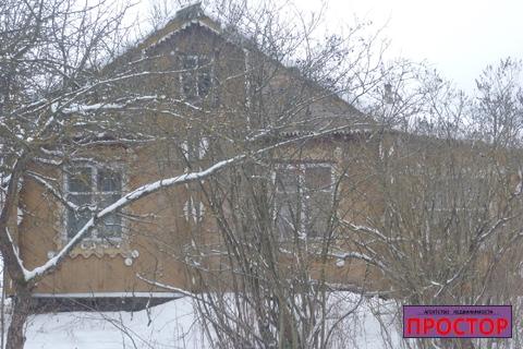 Дом 3 комн Батманы - Фото 2