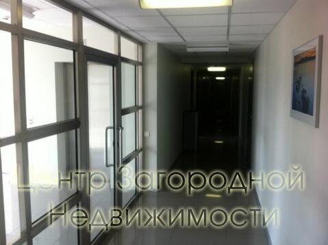 Сдается Офисное здание. , Москва г, Таганская площадь 1 - Фото 2
