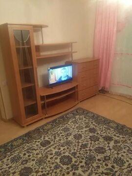 Аренда квартиры, Усть-Илимск, Мира пр-кт. - Фото 1