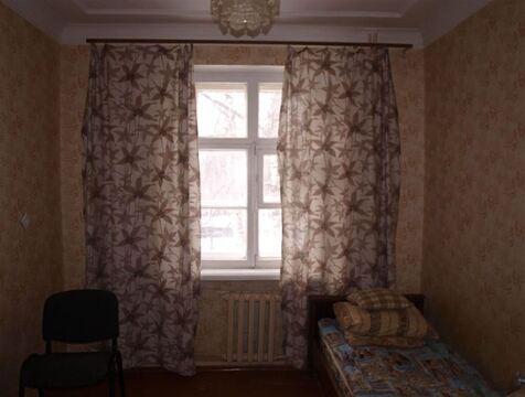 Аренда квартиры, Ярославль, Ул. Некрасова - Фото 4