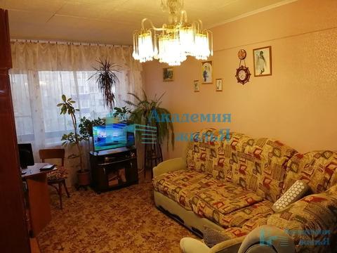 Объявление №65117530: Продаю 3 комн. квартиру. Балаково, ул. Заречная, д. 2,