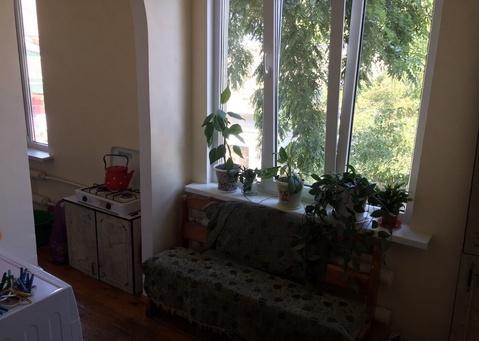 Продается квартира г.Махачкала, ул. Портовское шоссе - Фото 5