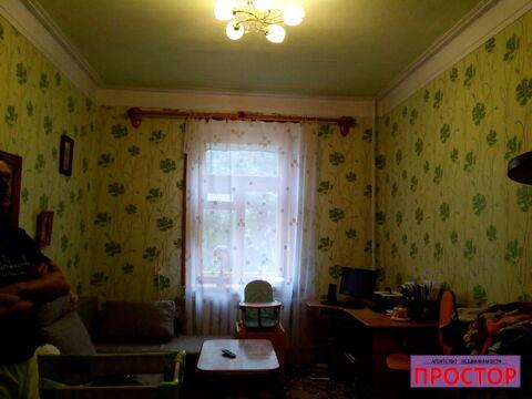 3х-комнатная квартира, р-он Чкаловский - Фото 2