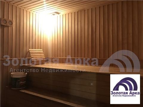 Продажа дома, Новотитаровская, Динской район, Ул. Степная - Фото 4