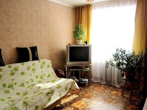 Продам 3х комнатную квартиру с хорошем ремонтом, район с/техника. - Фото 4