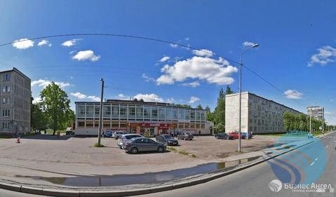 Объявление №60982938: Продажа помещения. Санкт-Петербург, ул. Седова, 99К1,