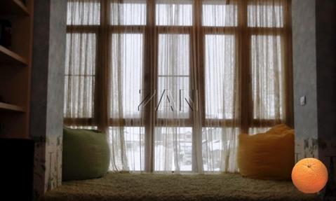 Сдается в аренду дом, Новорижское шоссе, 9 км от МКАД - Фото 5