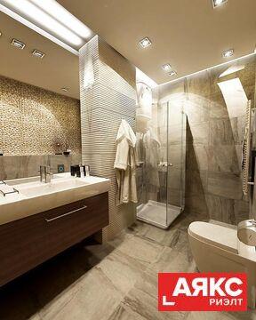 Продается квартира г Краснодар, ул им Яна Полуяна, д 47/2 - Фото 1