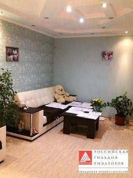 Квартира, ул. Украинская, д.19 - Фото 2