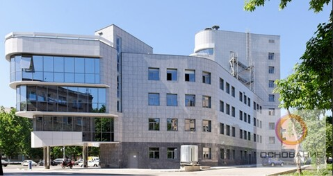 Офисы в центре города Белгорода - Фото 2